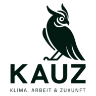 KAUZ – laboratory for climate, work and future